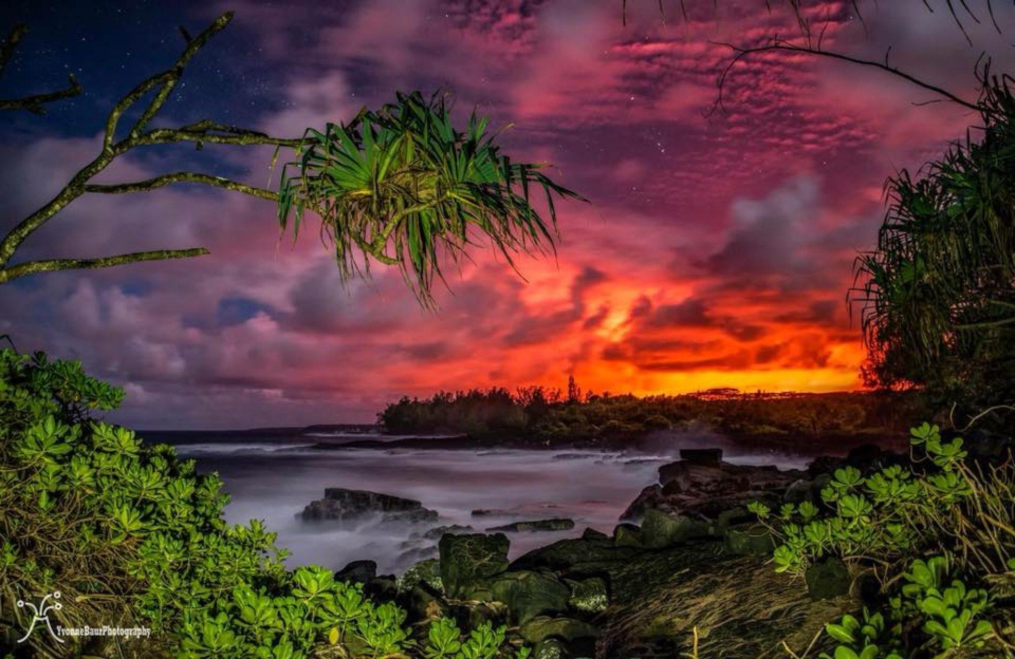 ALOHA: Adult Learning of Hawaiian Attributes